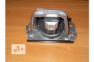 Новые Подушки мотора Renault Trafic