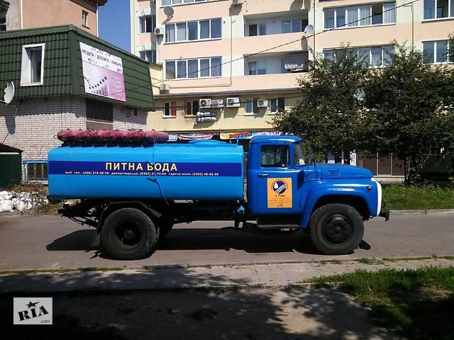 Поклейка транспорту, реклама на транспорті Рівне, транспортна реклама Західна Україна- объявление о продаже   в Україні