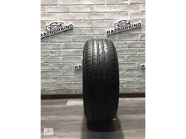 продам Покрышка Prestivo 205/55R16 18г. 7мм. бу в Кременчуге