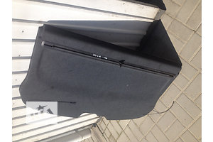 б/в Карти багажного відсіку Toyota Avensis