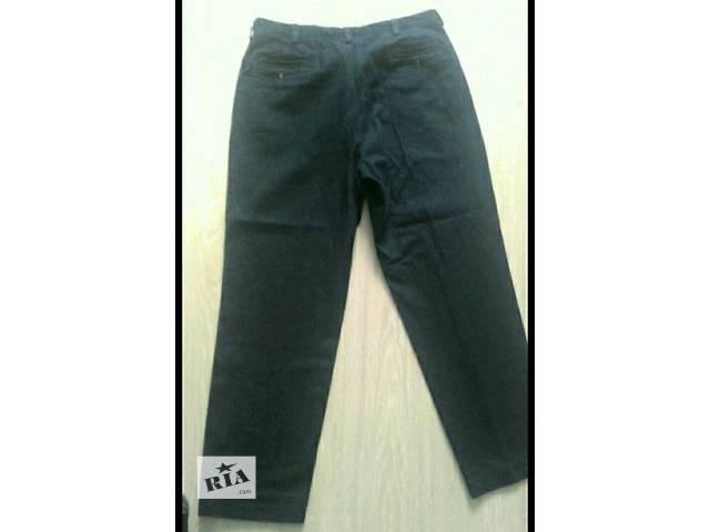 Polo Ralhp Lauren джинсы большого размера- объявление о продаже  в Киеве