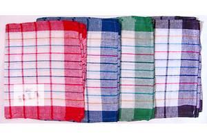 Домашній текстиль