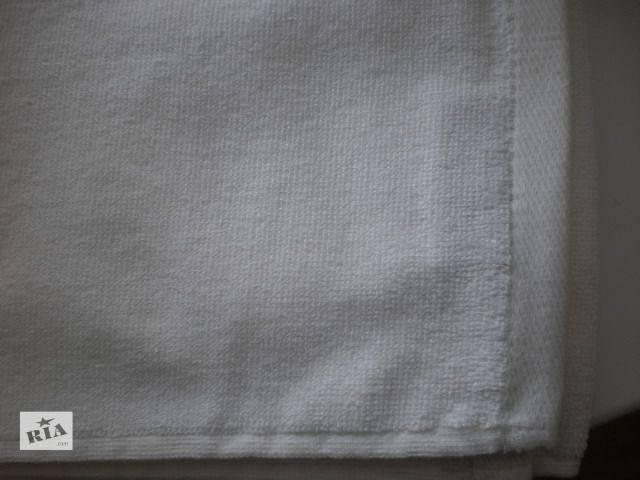 продам Полотенца Махровые полотенца новый оптом бу в Херсоне