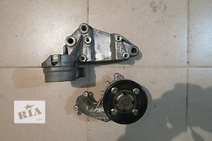 Помпи Ford Transit Connect