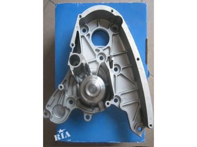 продам Помпа Iveco Daily E3 i Fiat Ducato бу в Ковеле