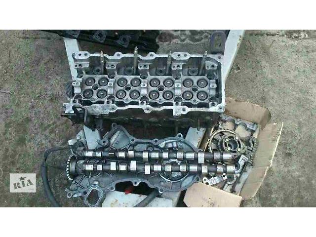 продам Поршень для Nissan Interstar 3,0/2,8/2,5/2,2 бу в Березному (Ровенской обл.)