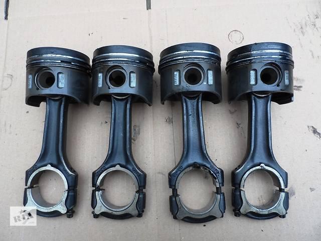 продам Поршень Mercedes Sprinter 315 2.2 bi turbo Мерседес Спринтер Спринтер 315 бу в Ровно