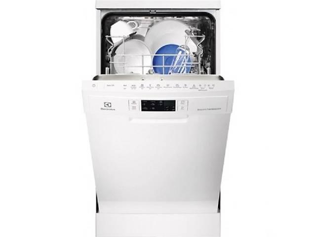 продам Посудомоечная машина Electrolux ESF 4660 ROW бу в Києві