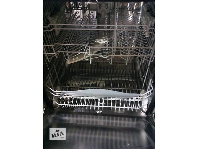 бу посудомоичьная машина в страиваимая в Одессе