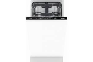 Посудомойная машина Gorenje GV 55111