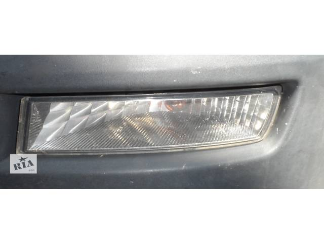 Поворотник/повторитель поворота на Опель Мовано Opel Movano 2003-2010- объявление о продаже  в Ровно
