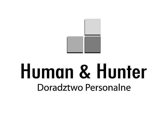 Работник на автомобильный завод- объявление о продаже   в Украине