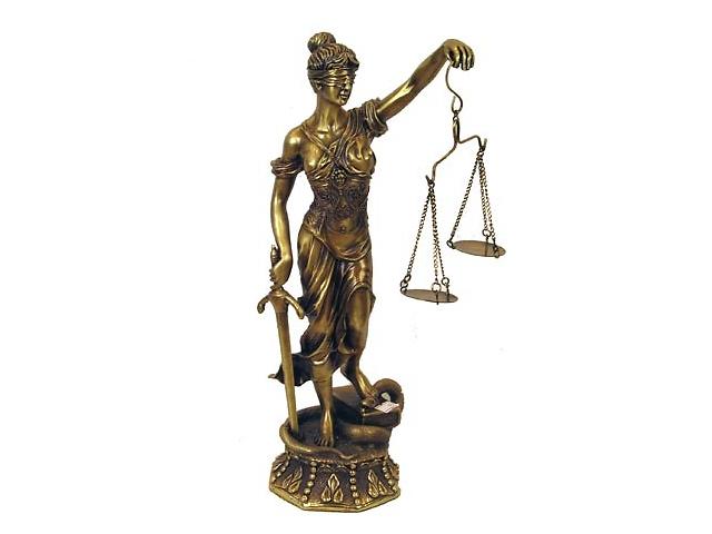 купить бу Представительство в судах.  в Украине