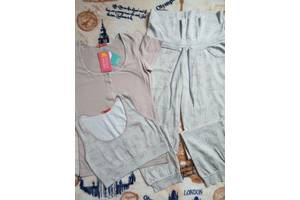 Нові Одяг для вагітних