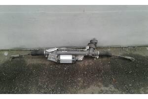 Продається електрична електро рульова рейка Volkswagen Golf VI(6) Фольксваген Гольф 6, 2008, 2009, 2010, 2011, 2012,2013