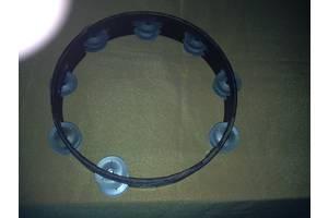 б/у Тамбурины Meinl cymbals