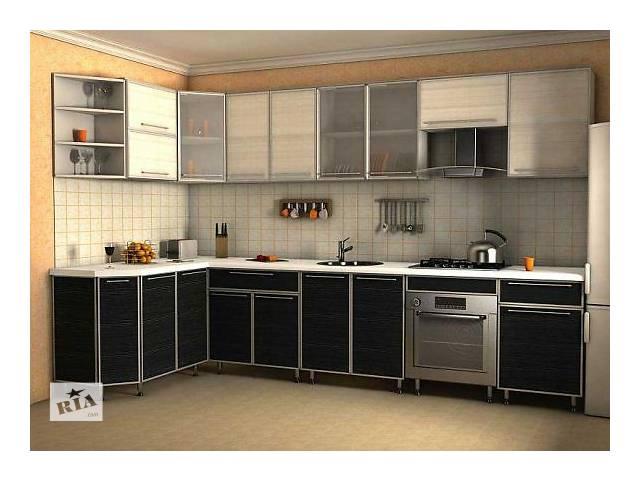 продам Продается новая встроенная техника на кухню бу в Днепре (Днепропетровск)