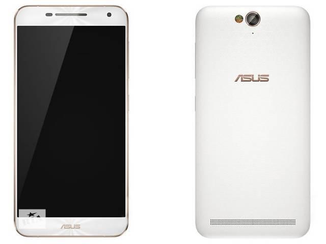 продам Продам Asus Pegasus 2 plus новый бу в Чернигове