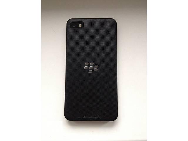 продам Продам BlackBerry Z10 бу в Киеве