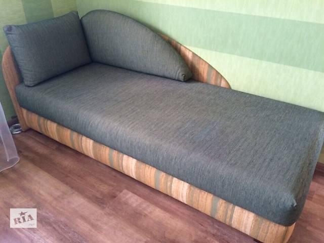 купить бу Продам диван в Виннице