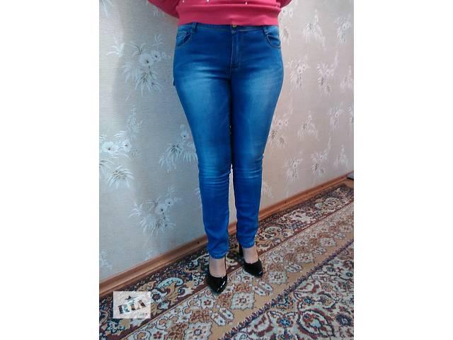 продам Продам джинсы бу в Запорожье