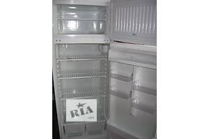 б/у Холодильные шкафы ST