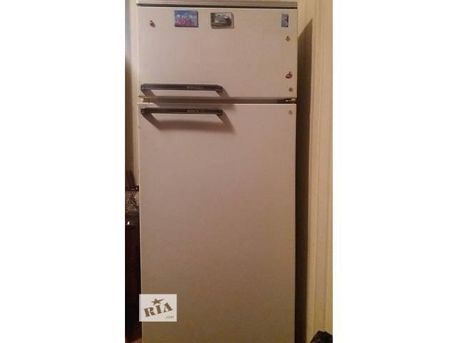 Продам холодильник - объявление о продаже  в Киеве