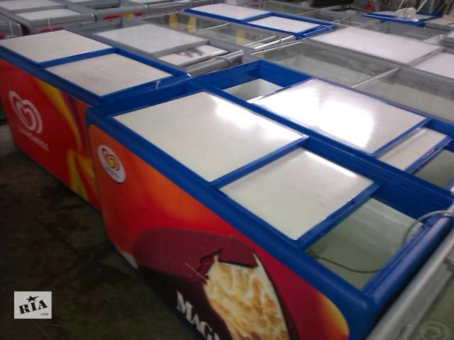 бу Продам морозилки бу АhT 500 литров бу в Чугуеве