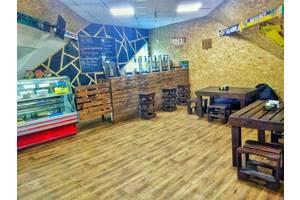 0a3abf2b9a6 RIA.com – Продажа готового бизнеса - объявления от бизнесменов в ...