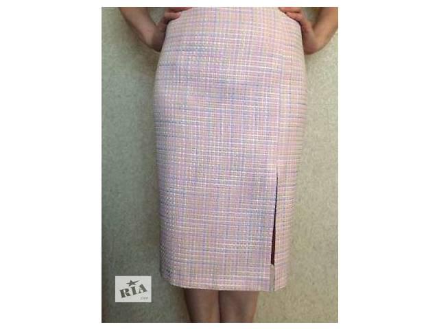 Продам НОВУЮ женскую юбку- объявление о продаже  в Киеве