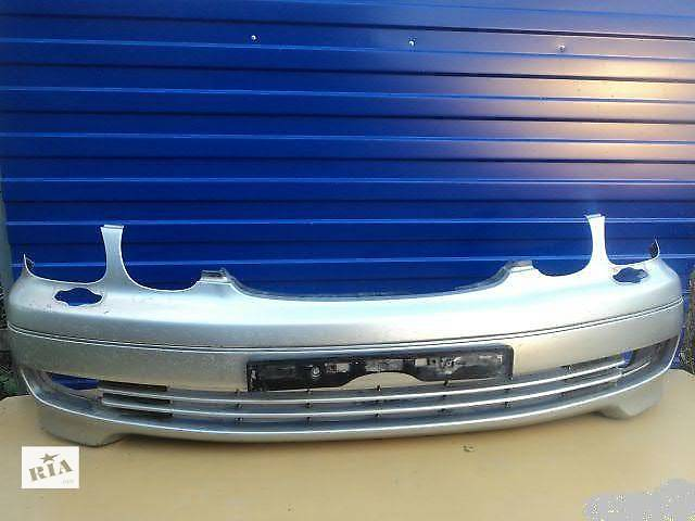 купить бу Продам передний бампер Lexus GS-300 (430) в Одессе