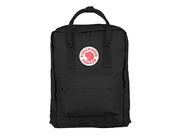 7cfbc4cc2794 продам Продам рюкзаки Fjallraven Kanken Classic (ОРИГИНАЛ). В наличии  разные расцветки. бу