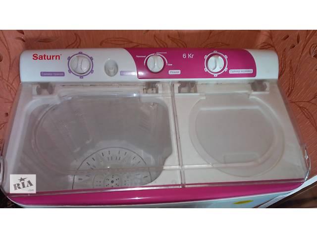 продам Продам стиральную машинку бу в Бурыни