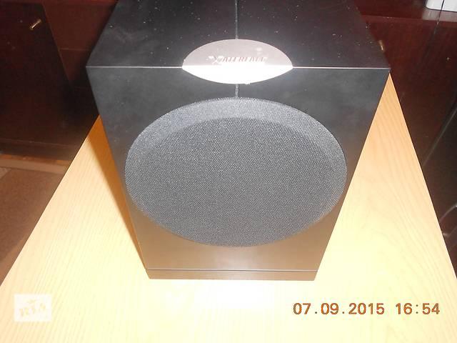 купить бу Продам Subwoofer Waterfall Audio High Force 2 Evo в Запорожье