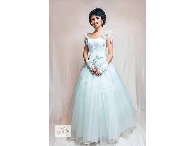 купить бу продам свадебные платья в Днепре (Днепропетровск)