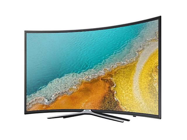 бу продам телевизор SAMSUNG UE49K6300 в Луцке