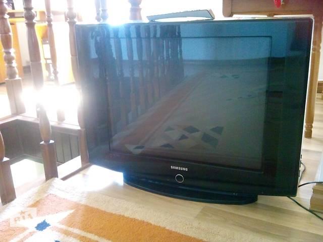 Продам телевизор- объявление о продаже  в Житомире