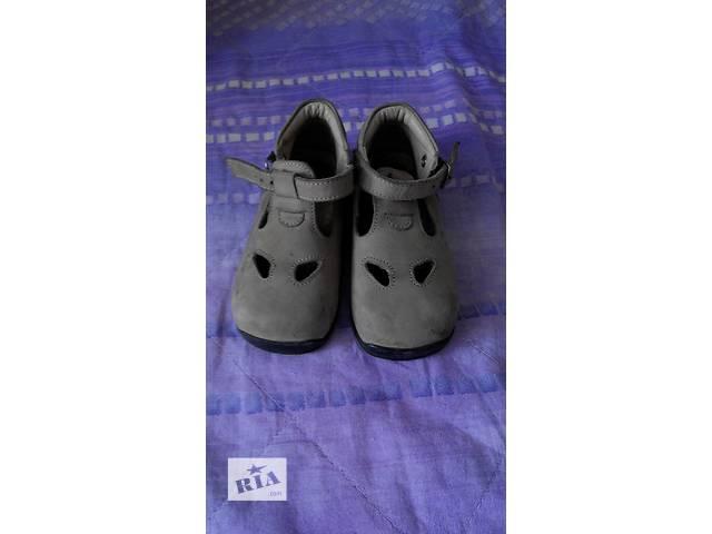 бу Продам туфли  в Черкассах