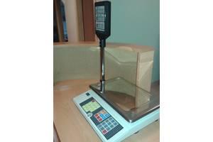 продам весы торговые электронные