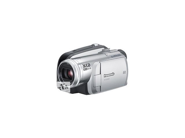 бу Продам Видеокамеру Панасоник nv-gs 320 в Днепре (Днепропетровск)