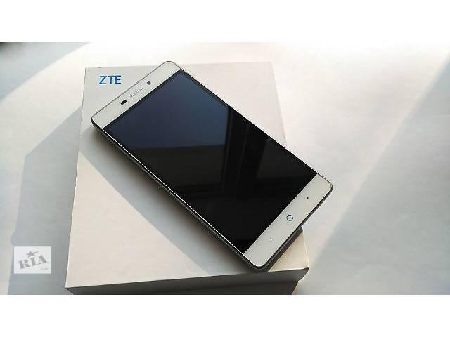 купить бу Продам ZTE V5 PRO(ZTE Blade X9) в Харькове