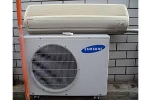 Спліт-системи настінні Samsung