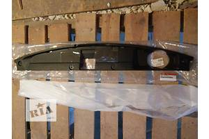Накладки передней панели Kia