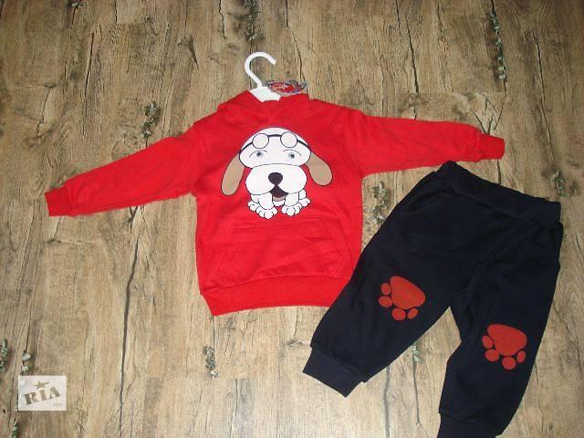 продам оптом і в роздріб одяг дитячий турция- объявление о продаже в Украине 3f55dc9b24320