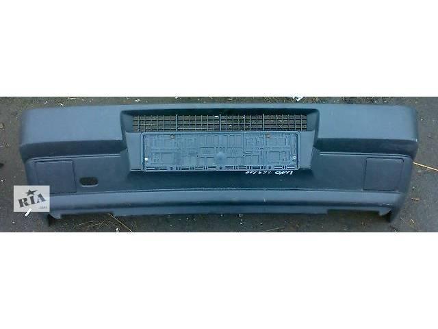 продам Продам оригинальный передний бампер Fiat Uno бу в Луцке