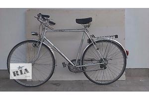 б/в Шосейні велосипеди KTM