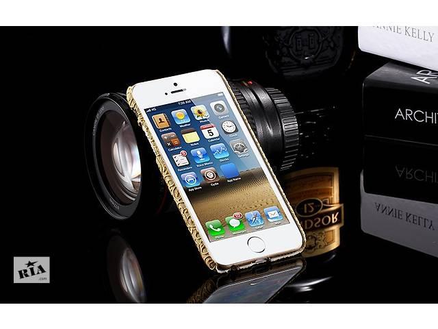 Продажа Чехлов для iPhone (айфон) 5 5s 6 и 6s в Украине- объявление о продаже  в Переяславе-Хмельницком