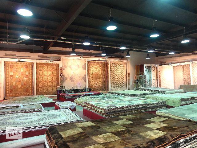 купить бу Продажа ковров в Виннице