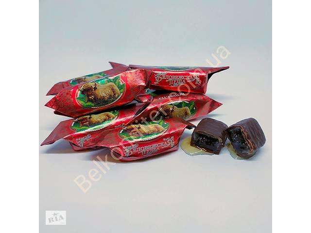 продам Белорусские конфеты бу в Житомире