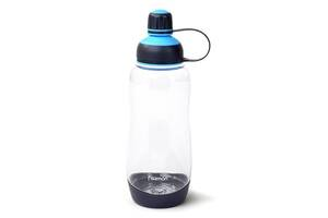 Бутылка для воды Fissman 1000 мл 6841 F